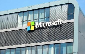ABD'li teknoloji şirketi Microsoft, Rusya merkezli SolarWinds adlı internet korsanlarının 150 kuruluşu hedefe aldığını açıkladı.