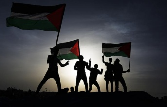 Hamas ve İsrail ateşkes konusunda anlaştı