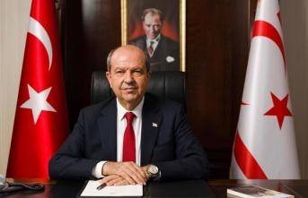 """""""Türkiye ile birlikte belirlediğimiz yolda yürümeye devam edeceğiz"""""""