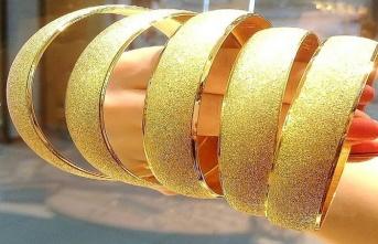 Vatandaş altın kaplama gümüşe yöneldi