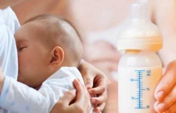 Anne Sütünün Bebeklerde Koronavirüse Karşı Koruyucu Etkisi Olduğunu Biliyor Musunuz?