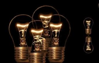 Bazı Bölgeler Yarın 8 Saat Elektriksiz Kalacak!