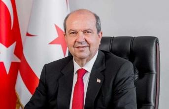 Cumhurbaşkanı Tatar, Antalya Diplomasi Forumu'na katılacak