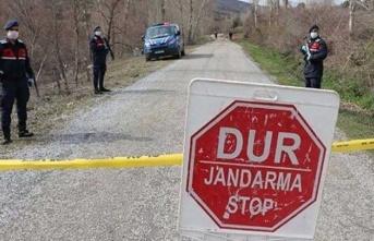 Delta varyantı görülen Ordu'da 56 kişi karantinaya alındı