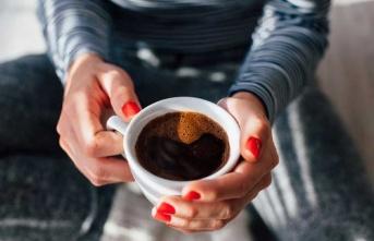 Düzenli olarak kahve içmek, sirozdan ölüm riskini yüzde 50 oranında azaltıyor