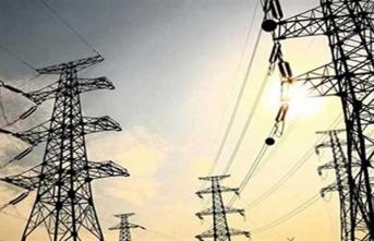 Gazimağusa'da 5 Saatlik Elektrik Kesintisi