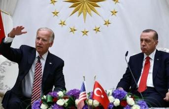 İki lider NATO zirvesi sırasında 14 Haziran'da bir araya gelecek