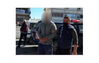 Kadına Şiddete Hapis Cezası