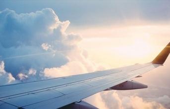 Kıbrıslı Türkler, İngiltere'den Kktc'ye Doğrudan Uçuşların Başlatılmasını Talep Ediyor