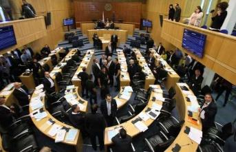 Rum Meclis Başkanlığı Ve Yeni Kabine Gündemde