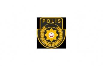 Uyuşturucu operasyonunda 3 tutuklu