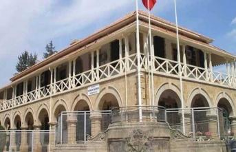 Yüksek Seçim Kurulu, Meclis Başkanlığı'ndan 3 aydır yanıt bekliyor!