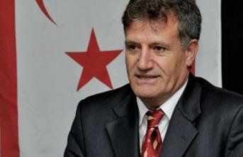Arıklı: Ataoğlu'na 'Gel birlikte hükümetten çekilelim' dedim
