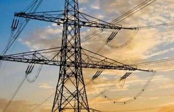 Girne'deki Bazı Sokaklarda Elektrik Kesintisi Yapılacak