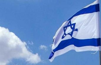 İsrail'den Kıbrıs'a 'Maraş' desteği