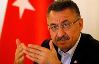 Kıbrıs Türk'ü federasyon istemediğini kanıtladı!