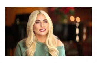 Lady Gaga'nın cinsellik itirafı ağızları açık bıraktı: Partnerimin isteklerini sorgusuz sualsiz kabul ediyorum