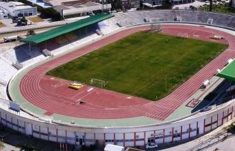 """Lefkoşa'da gerçekleşecek """"Şöhretler Karması Futbol Maçı""""nda forma giyecek isimler belli oldu"""