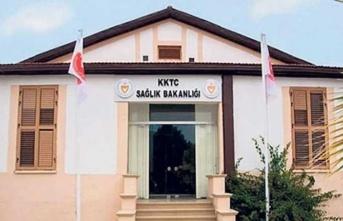 Sağlık Bakanlığı çağrı merkezi bayramda da hizmet verecek