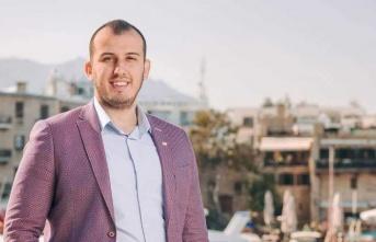 Yusuf Avcıoğlu, Erhan Arıklı hakkında hukuki süreç başlatıyor