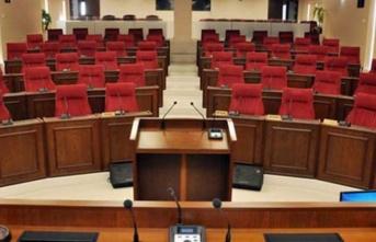 Muhalefet Meclisi açacak mı?