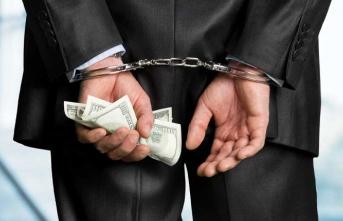 Güney Kıbrıs'ta 35 Milyon Dolarlık Hırsızlık