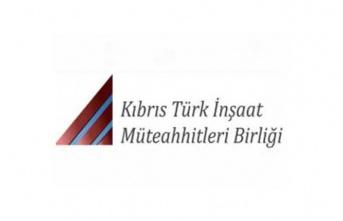 KTİMB'den KTSO'ya destek