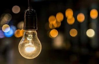 Lefkoşa ve Girne'de 11 Saatlik Elektrik Kesintisi