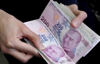 Maliye Bakanlığından ödemelerle ilgili açıklama
