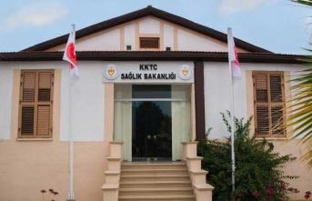 Sağlık Bakanlığı'nın 'Mobil Aşılama Hizmeti' devam ediyor
