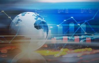 Küresel piyasalar haftaya sancılı başladı