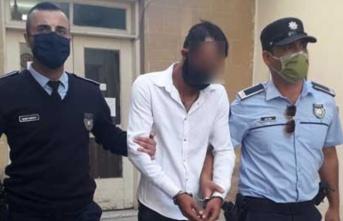 Otostop çeken kadına tecavüz... Mahkemede detaylar ortaya çıktı