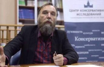 Putin'in akıl hocasından Kırım-Kıbrıs yorumu