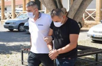 Sağlık Bakanlığı çalışanı Murat Zeytin tutuksuz yargılanacak