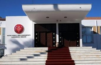 CTP ve UBP konuyu PM'ye taşıyor