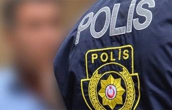 Tabanca İle Yakalanan Gençler Tutuklandı