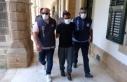 Gökhan Takımcılar mahkeme huzuruna çıkarıldı