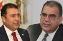 Saner adaylıktan video skandalında Sucuoğlu'nu...