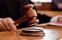 VİDEO SKANDALI! Zanlılar tekrar mahkemede