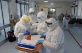 Sağlık Çalışanlarına COVID Ek Ödemeleri  Adil Dağıtılmıyor