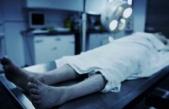 Ani ölüm! 54 yaşında hayatını kaybetti