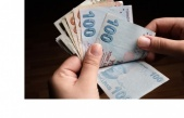Tarım Bakanlığı 47 milyon TL destek ödemesi yaptı