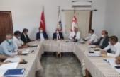 Belediyeler Birliği Yarın Başbakanlık Önüne Yürüyor
