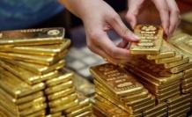 Altın risk iştahındaki artışla 2,000 doların altına indi