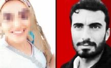16 yaşındaki amca kızını ikinci eş yapmak istedi, reddedilince kurşun yağdırdı