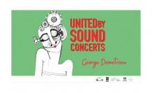 Dayanışma Evi'nde Canlı Konserler Yeniden Başlıyor