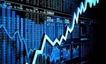 Ekonomist Önder Tavukçuoğlu: Her ülkenin geleceği borsalardan geçiyor