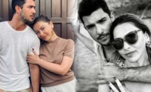 Hadise-Kaan Yıldırım çifti ilişkilerini noktaladı