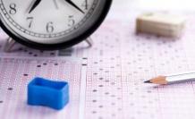 Görev alacak ve sınava girecek kişiler PCR testi yaptırması gerek