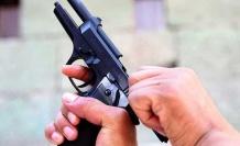Güney: Askerlik yapmayanların silah ruhsatları iptal ediliyor